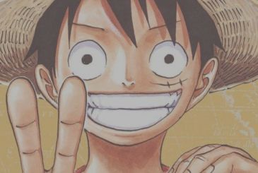 : One Piece Eiichirō Oda gets the honorary citizenship of his hometown