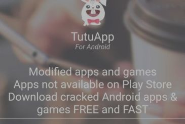 TuTuApp: what is it and how to install it on Android and iOS