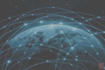 Mesh network: what it is and how it works