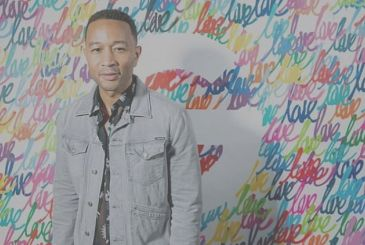 The new video-clip John Legend was shot entirely with a Google Pixel 2! [Video]