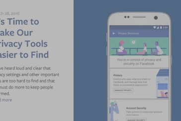"""""""Data Abuse """" Bounty"""": Facebook rewards users who report the misuse of data by app"""