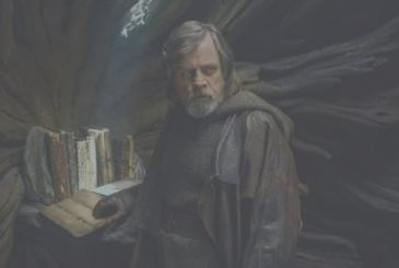 Star Wars: Mark Hamill is not interested in returning in the next film
