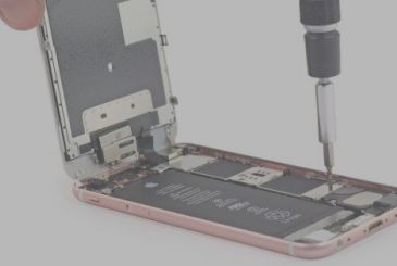 Even Israel investigates against Apple and the decline of the performance of the iPhone