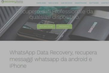 Recover WhatsApp messages deleted without backup