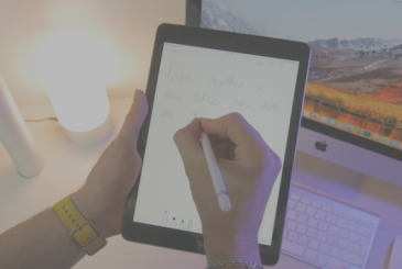 Alternative Apple Pencil: which to choose, and why!