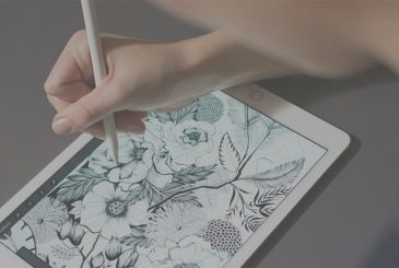 10 iPad App with support for Apple's Pencil not to be missed