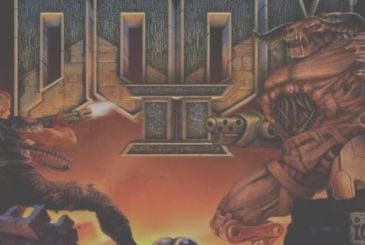 DOOM 2: a remake could be announced at the next E3