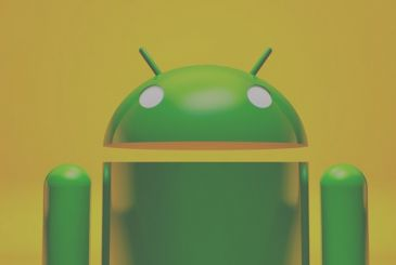 Some manufacturers of Android smartphones deceive users with security patches to be false!