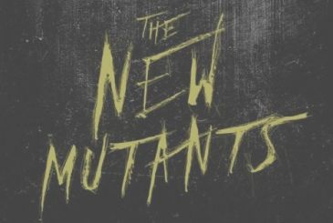New Mutants – the film will be a horror