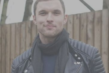 Maleficent: Ed Skrein will be the villain of the sequel