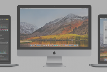 Apple releases the second beta of macOS High Sierra 10.13.5 to the beta testers, public