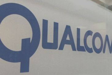 Qualcomm in trouble after the lawsuit against Apple, no cuts on jobs