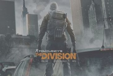 The Division: the director of Wolverine 2 will direct the cinevideogame!