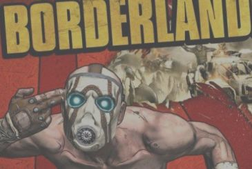 Borderlands: news on the director and the characters in the cinevideogame!