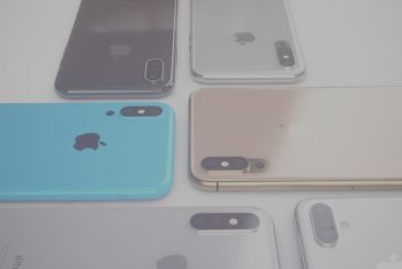 An iPhone with 3 cameras: here's how it could be