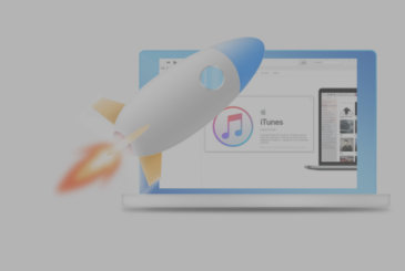 IMyFone TunesFix, here is the software to repair iTunes