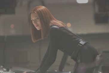 Black widow: the film will be a prequel with Winter Soldier