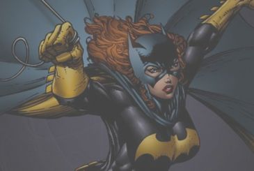 Batgirl: Joss Whedon explains his abandonment