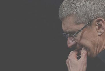 Taxes in Ireland: the Apple begins to pay 13 billion euros required by the European Commission