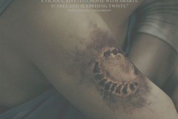 Feral: online the trailer for the horror zombie rabid!