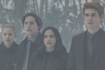 Riverdale 2×19 – Prisoners | Review