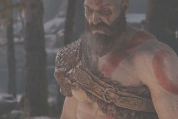 God of War: the director speaks about the sequel