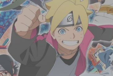 Boruto – Naruto the Next Generations, the new days and times of the Italian transmission