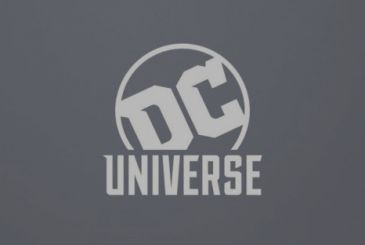 DC Universe – officially announced the streaming service