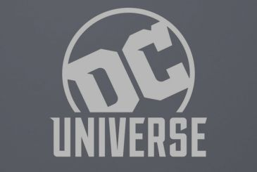 DC Universe is the new platform in streaming dedicated to the heroes of the DC Comics's series announced!