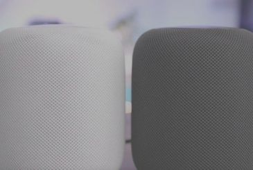 HomePod will soon arrive in Japan, France and Germany?