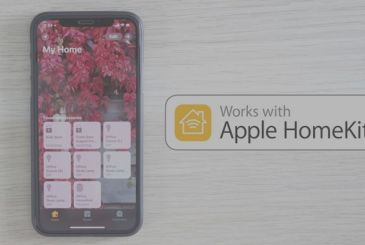 Google Assistant works with more than 5,000 smart accessories for the home. Siri and HomeKit stop 200