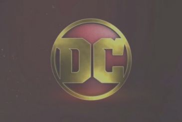 DC Films: 4 film planned for 2020