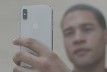 IPhone X with a Face ID? Apple ve will repair or replace, free of charge