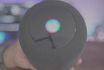 IOS 11.4 may add Calendar support to Siri on the HomePod