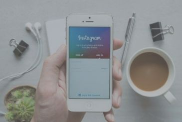 Instagram adds filter anti-bullying in his app