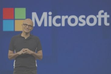 Microsoft, Build 2018: more revenues for app developers, better App Store and Play Store