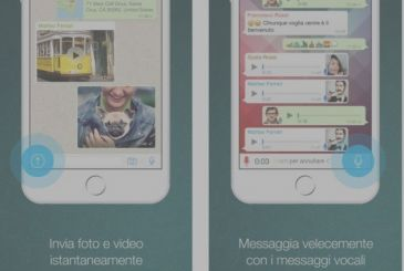 WhatsApp announces many new features for groups