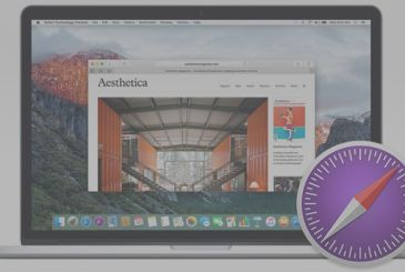 Safari Technology Preview: Apple releases the version 56 of the browser experimental