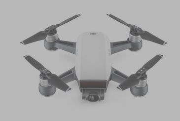 Drones, DJI, here's where to look for some discounts