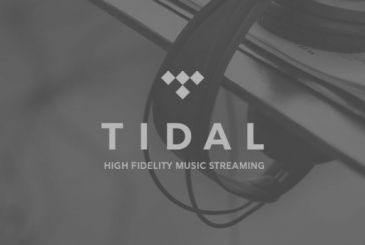 Accusations Tidal: delay of payments, and the numbers inflated