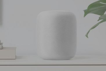 HomePod: 600.000 units sold in the first quarter of 2018