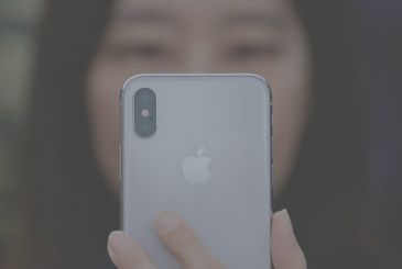 Apple is one of the most popular brands in China, but there is still work to do on the transparency