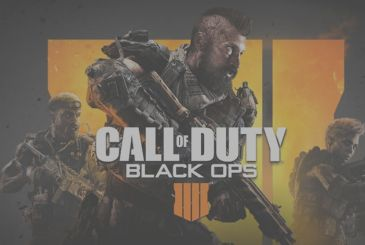 """Call Of Duty: Black Ops 4"" in the wake of the success of Supply: it relies entirely on the multiplayer [Video]"