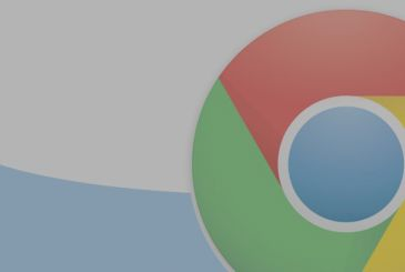 Chrome: HTTPS sites will not be reported as safe, starting in September. That's why