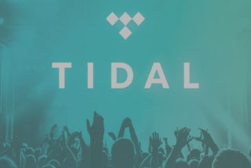 You want music streaming to cost 0€ ? Here's how to get 3 months of TIDAL free