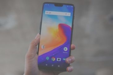 Top 5 Week 20 2018: the best articles of Androidblog