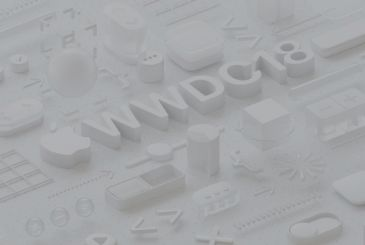 Apple invites the press at the Keynote of WWDC 2018: iOS 12, and many other updates coming