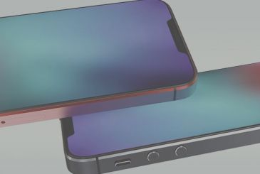 IPhone IF 2, shows a fantastic concept video [Video]