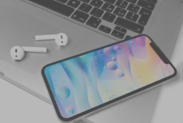 10 new iPhone Wallpapers made by iSpazio   Wallpaper Selection #150
