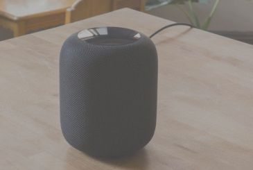 HomePod in Canada, France and Germany from the 18th of June!!!!